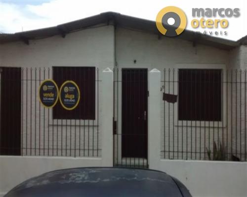 Rio Grande - Parque Marinha - Código do Imóvel: