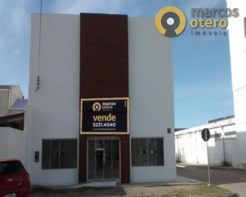 Rio Grande - Vila Jun��o - Código do Imóvel: