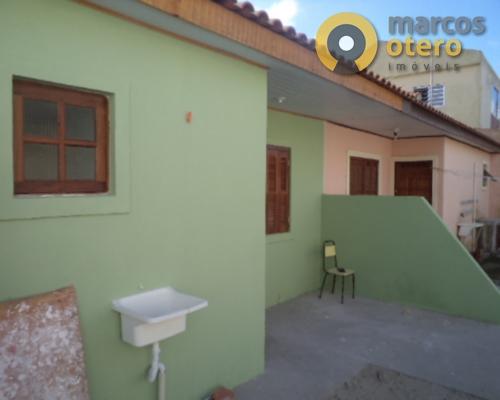 Rio Grande - Vila Maria - Código do Imóvel: