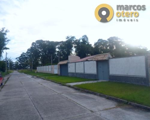 Rio Grande - Parque Residencial Jardim Do Sol - Código do Imóvel: