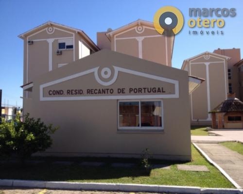 Rio Grande - Cidade Nova - Código do Imóvel: