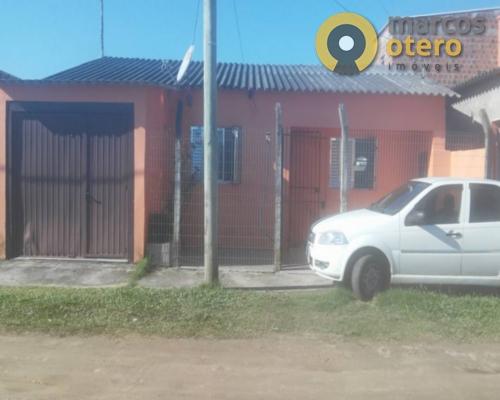 Rio Grande - Vila Da Quinta - Código do Imóvel: