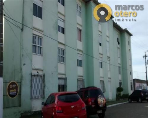 Rio Grande - Get�lio Vargas - Código do Imóvel: