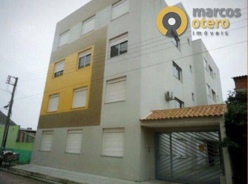 Rio Grande - Vila Sao Paulo - Código do Imóvel: