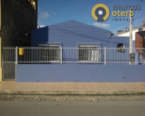 Rio Grande - Lar Ga�cho - Código do Imóvel: