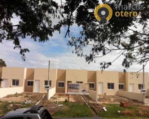 Rio Grande - Sitio Santa Cruz - Código do Imóvel: