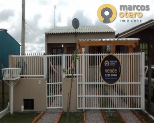 Rio Grande - Parque Residencial S�o Pedro - Código do Imóvel: