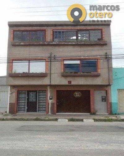 Rio Grande - Centro - Código do Imóvel: