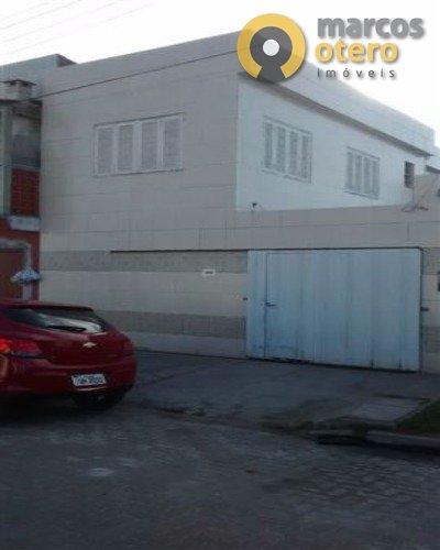 Rio Grande - Vila Rural - Código do Imóvel: