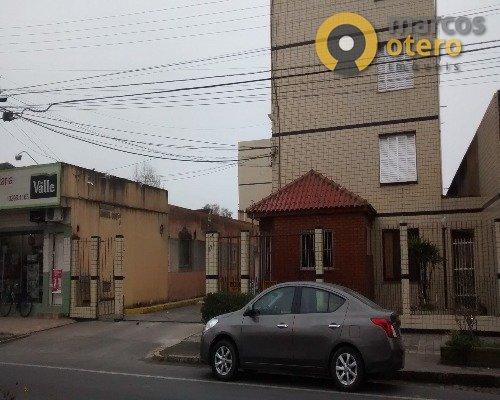 RIO GRANDE -  - Código do Imóvel:
