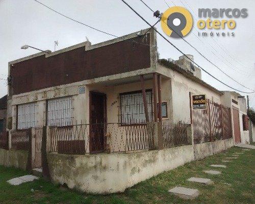 Rio Grande - Carreiros - Código do Imóvel: