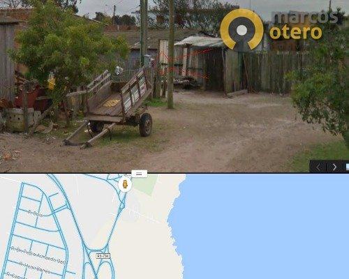 Rio Grande - Trevo - Código do Imóvel: