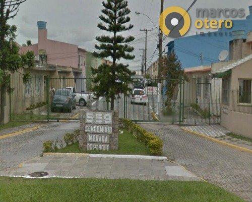 Rio Grande - S�o Paulo - Código do Imóvel: