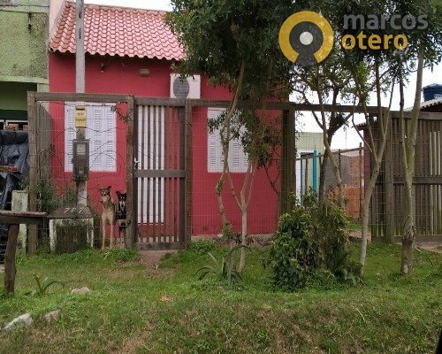 Rio Grande - Cassino - Código do Imóvel: