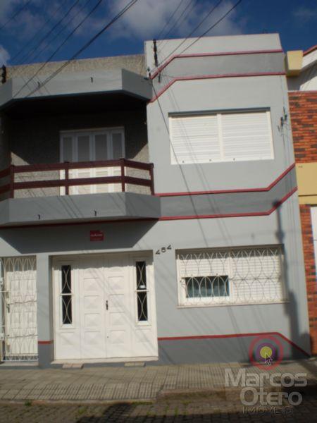Rio Grande - Centro - Código do Imóvel: 526