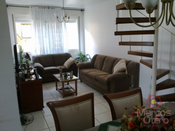 Rio Grande - Centro - Código do Imóvel: 954