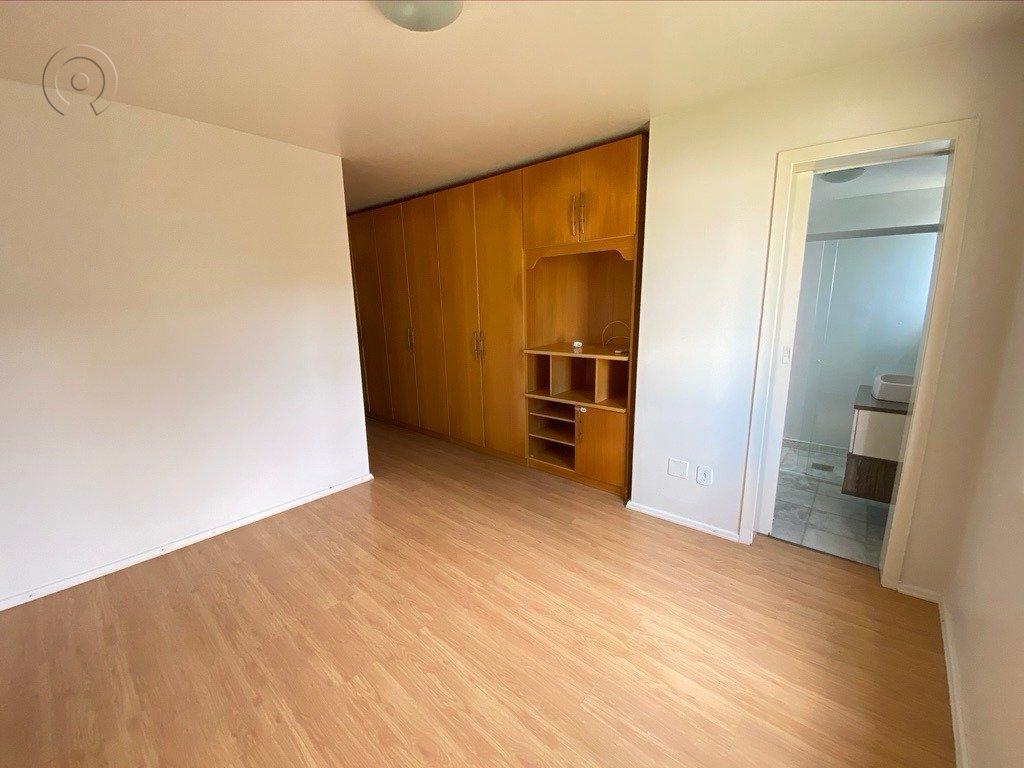 Apartamento  U00e0 Venda Ou Para Alugar Residencial Bela Vista